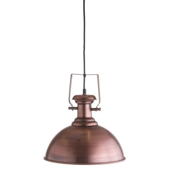 hanging-industrial-style-copper-pendant-lamp-by-hill-interiors