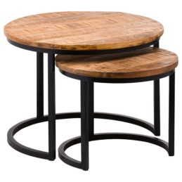 set-of-two-industrial-wood-tables-by-hill-interiors