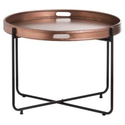copper-tray-with-stand-side-table-large-by-hill-interiors