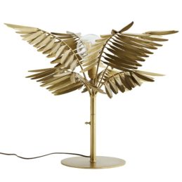 large-gold-standing-iron-table-lamp-with-leaves-by-madam-stoltz