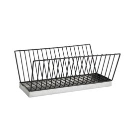 black-dish-rack-with-tray-by-madam-stoltz