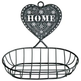 home-grey-iron-wall-soap-dish-by-originals