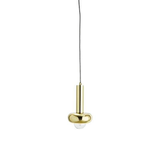 modern-iron-shiny-gold-ceiling-lamp-by-madam-stoltz