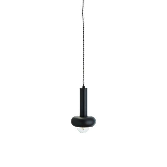 modern-iron-matt-black-ceiling-lamp-by-madam-stoltz