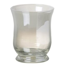 small-glass-hurricane-lantern-vase-pillar-candle-holder-11-cm-by-parlane