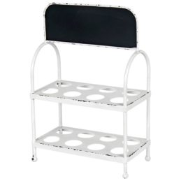 white-egg-rack-holder-with-blackboard-by-originals