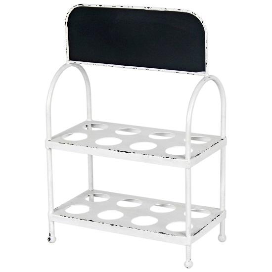 white-egg-rack-holder-with-blackboard-by-originals