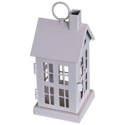 small-house-lantern-t-light-holder-cream-by-originals