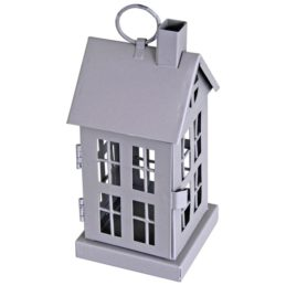 small-house-lantern-t-light-holder-grey-by-originals