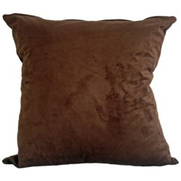 brown-cushion-cover-by-originals