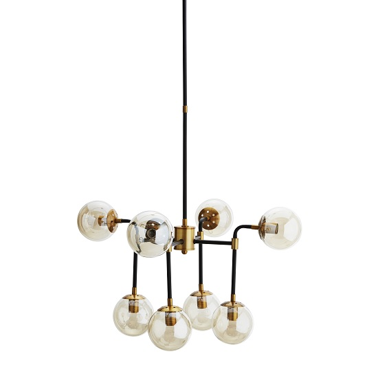 8-transparent-glass-bulbs-pendant-ceiling-modern-style-lamp-by-madam-stoltz