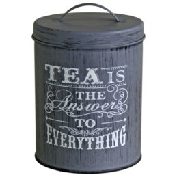 tea-is-the-answer-to-everything-metal-tin-by-originals