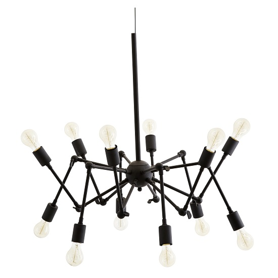 beautiful-12-bulbs-molecular-pendant-ceiling-modern-style-lamp-by-madam-stoltz
