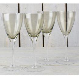 set-of-4-grey-handmade-wine-glasses-200-ml