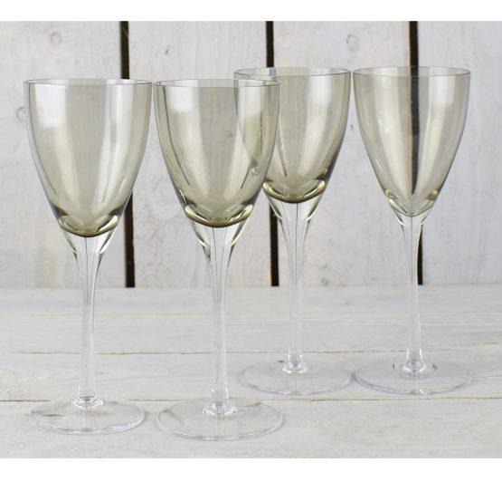 set-of-4-grey-handmade-wine-glasses-200-ml