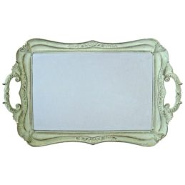 cream-wall-hanging-wood-mirrored-tray-by-originals