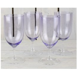 set-of-4-violet-handmade-wine-goblets-glasses-350-ml
