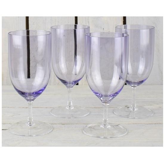 set-of-4-violet-handmade-wine-goblets-glasses-350-ml