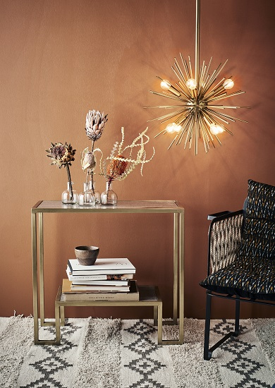 beautiful-gold-8-bulbs-molecular-pendant-ceiling-modern-style-lamp-by-madam-stoltz