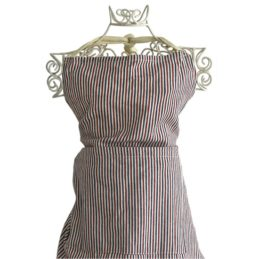 striped-apron-with-big-pocket-by-originals