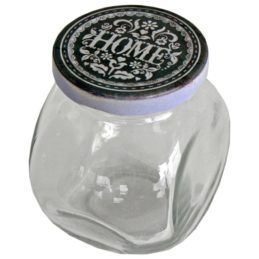 home-small-glass-jar-with-lid-200-ml-by-originals