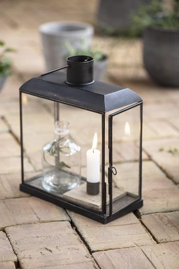 pharmacy-glass-bottle-candle-holder-vase-50-ml-by-ib-laursen
