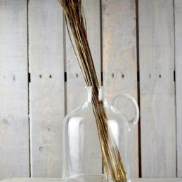 large-decorative-handmade-gallon-clear-glass-jug-bottle-vase-bouquet-6-l