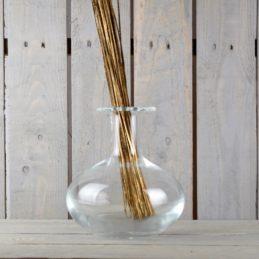 handmade-modern-flower-glass-vase-21-5-cm