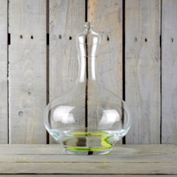 large-handmade-clear-glass-decanter-carafe-for-liquor-wine-water-58-liters