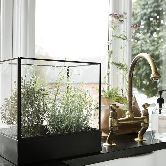 glass-planter-display-box-45-cm-design-by-house-doctor