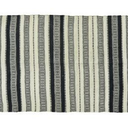 black-and-white-striped-jute-rug-by-madam-stoltz