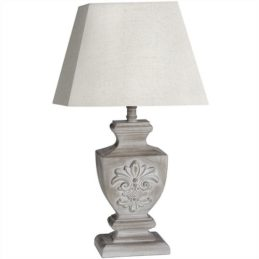 myra-table-lamp-with-lampshade-height-50-cm-by-hill-interiors