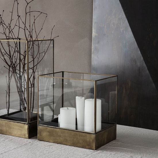 glass-planter-display-box-antique-brass-design-by-house-doctor