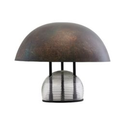 umbra-table-lamp-with-half-round-top-cover-35-cm-by-house-doctor