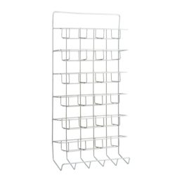 wall-wire-bookcase-rack-holder-organizer-from-house-doctor