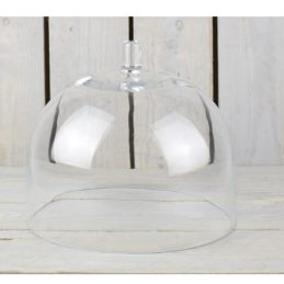 display-glass-cake-cupcake-dome-cover-cloche-23-2-cm-x-20-cm