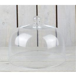 display-glass-cake-cupcake-dome-cover-cloche-28-cm-x-19-5-cm