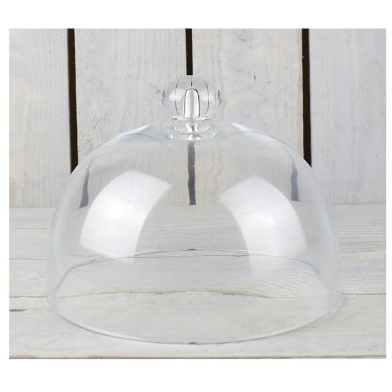 s-cake-cupcake-dome-cover-cloche-23-cm-x-16-5-cm