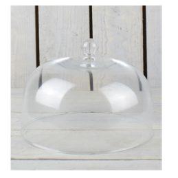 display-glass-cake-cupcake-dome-cover-cloche-22-cm-x-15-cm
