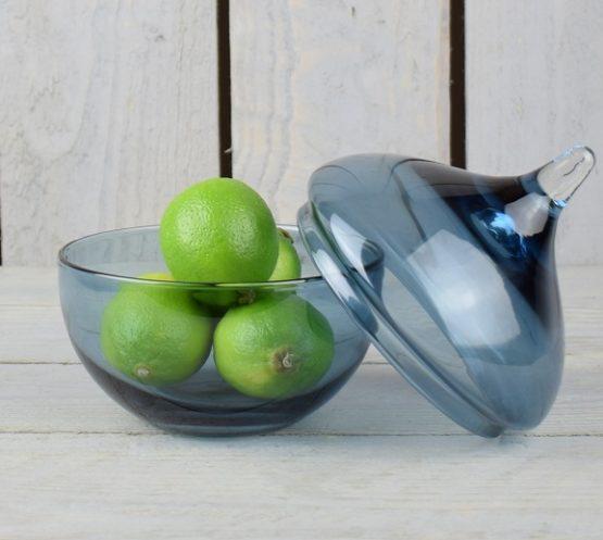 blue-glass-jar-bonbon-cookie-sweet-storage-jar-bowl-with-lid-16-cm