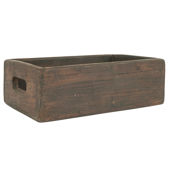 unique-recycled-wood-box-with-grasp-at-the-ends-by-ib-laursen