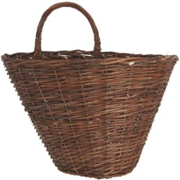 willow-wall-basket-with-handle-danish-design-by-ib-laursen