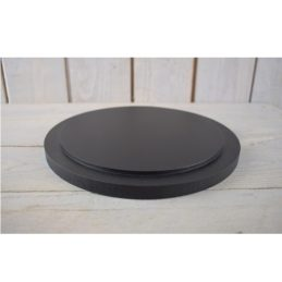 black-beech-wooden-base-24-2-cm-for-glass-dome-cloche