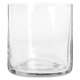 glass-candle-holder-ib-laursen