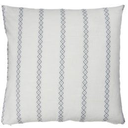 cushion-cover-with-window-weaving-60x60-cm-by-ib-laursen