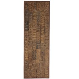 unique-wood-rectangular-wall-decoration-with-imprinted-numbers-122-cm-by-ib-laursen
