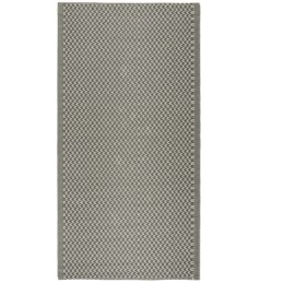 rug-pattern-recycled-plastic-by-ib-laursen-180x90-cm-outdoor-area-rug-grey