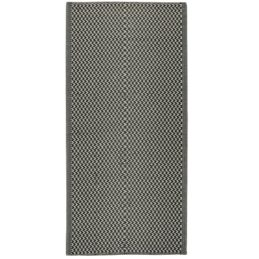 rug-pattern-recycled-plastic-by-ib-laursen-180x90-cm-outdoor-area-rug-black