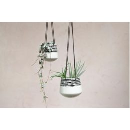 small-matamba-ceramic-hanging-planter-white-by-nkuku
