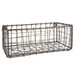 wall-metal-antique-brass-basket-wire-storage-organizer-by-ib-laursen